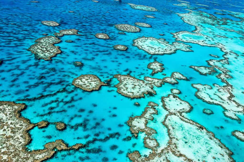 barriere-corail-australie