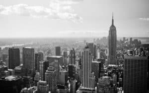 new-york-noir-blanc
