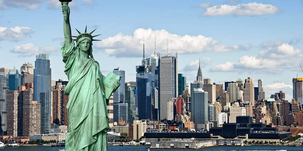 new-york-visiter