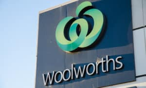 Grande surface woolworth australie