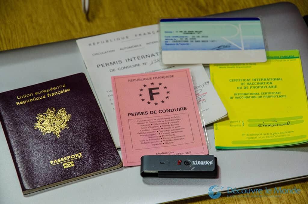 sauvegarder-ses-documents-numeriquement