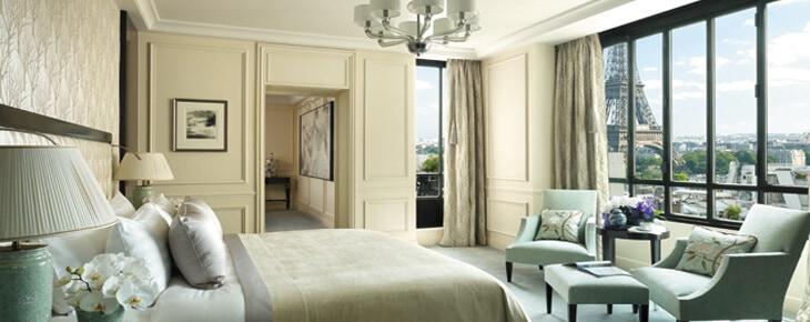 Shangri-la-Paris-Suite-Chaillot