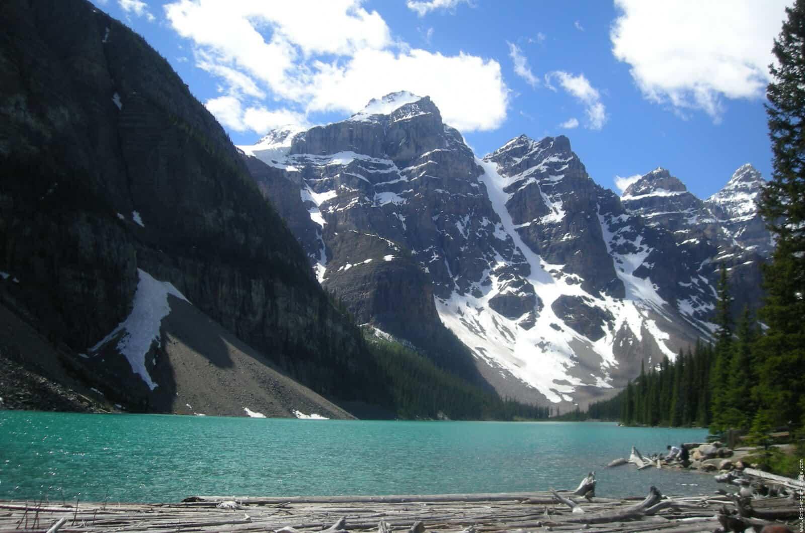 visiter-le-canada