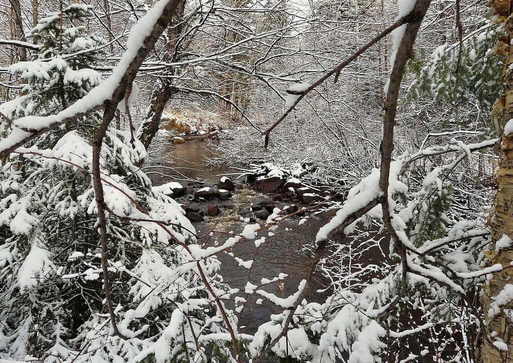 hiver-au-canada