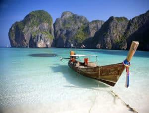 voyager-en-thailande