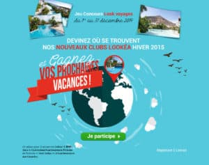 concours-look-voyages