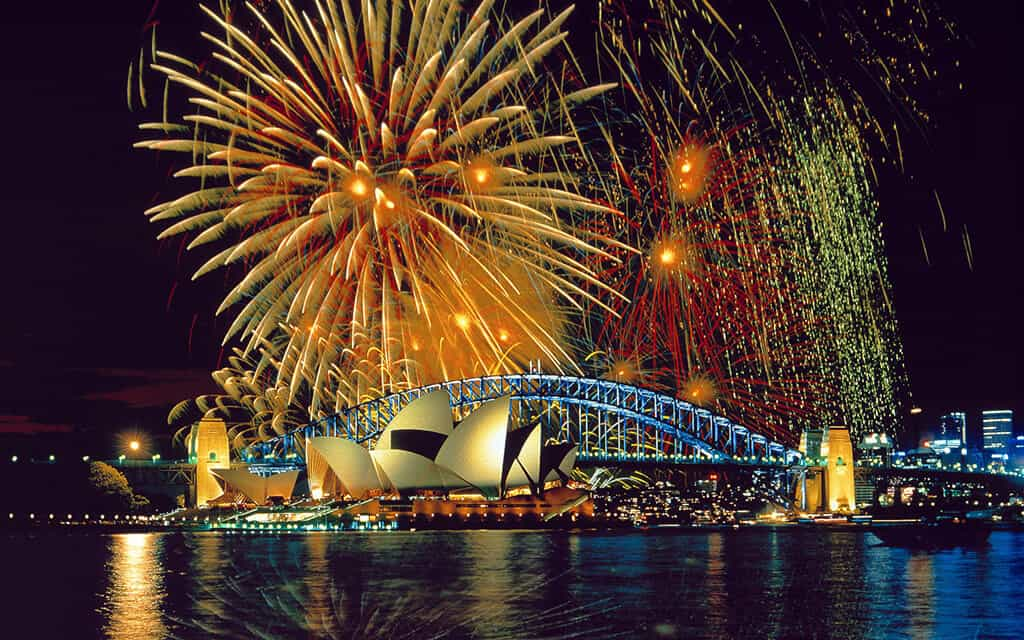 nouvel-an-sydney