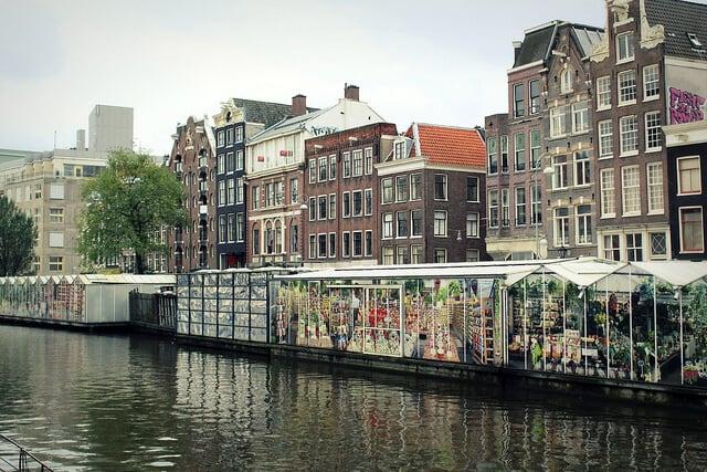 marche-fleurs-amsterdam