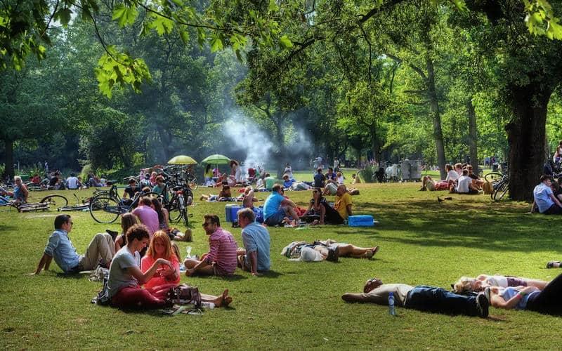 parc-de-vondelpark