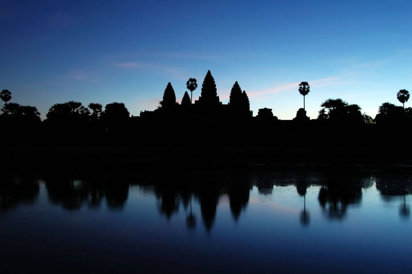voyage-cambodge-angkor