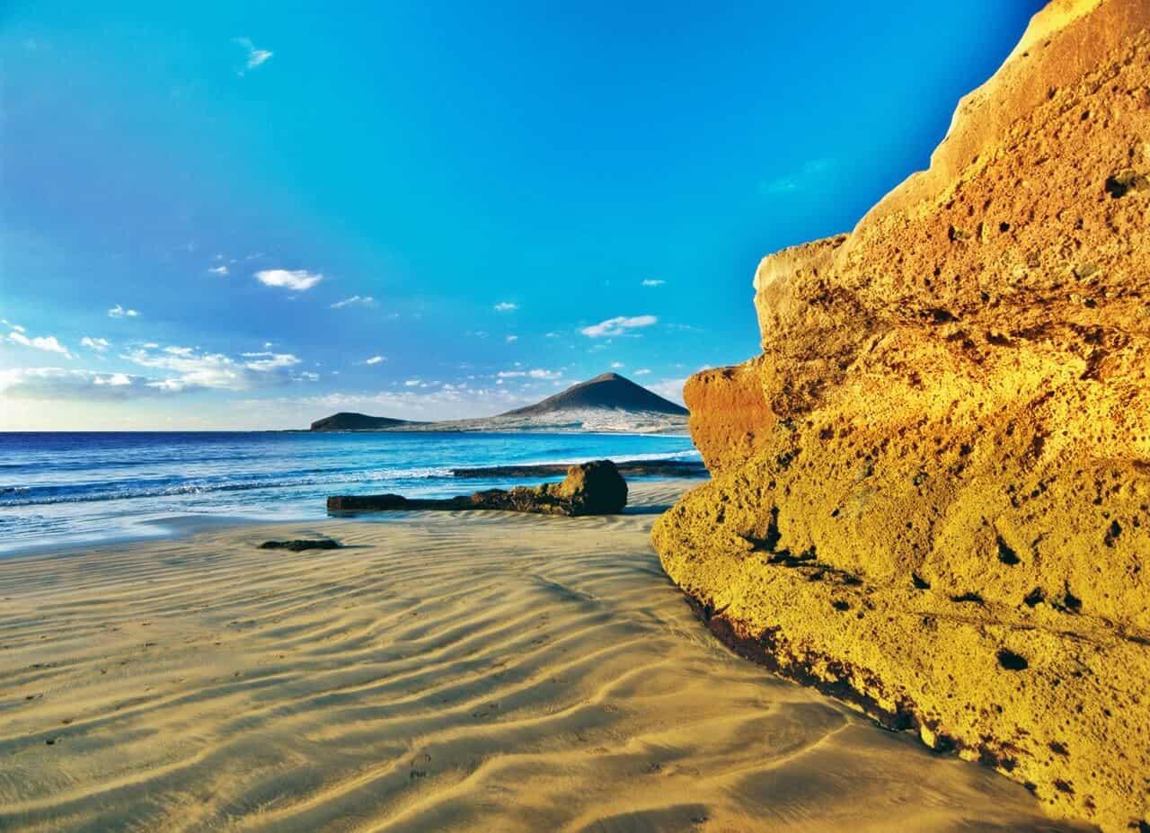 Extrêmement Les îles Canaries, une destination printanière - Blog voyage UA69