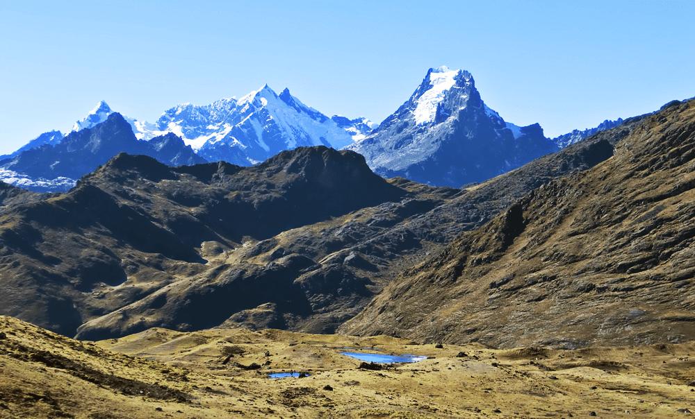 paysages-montagnes-perou