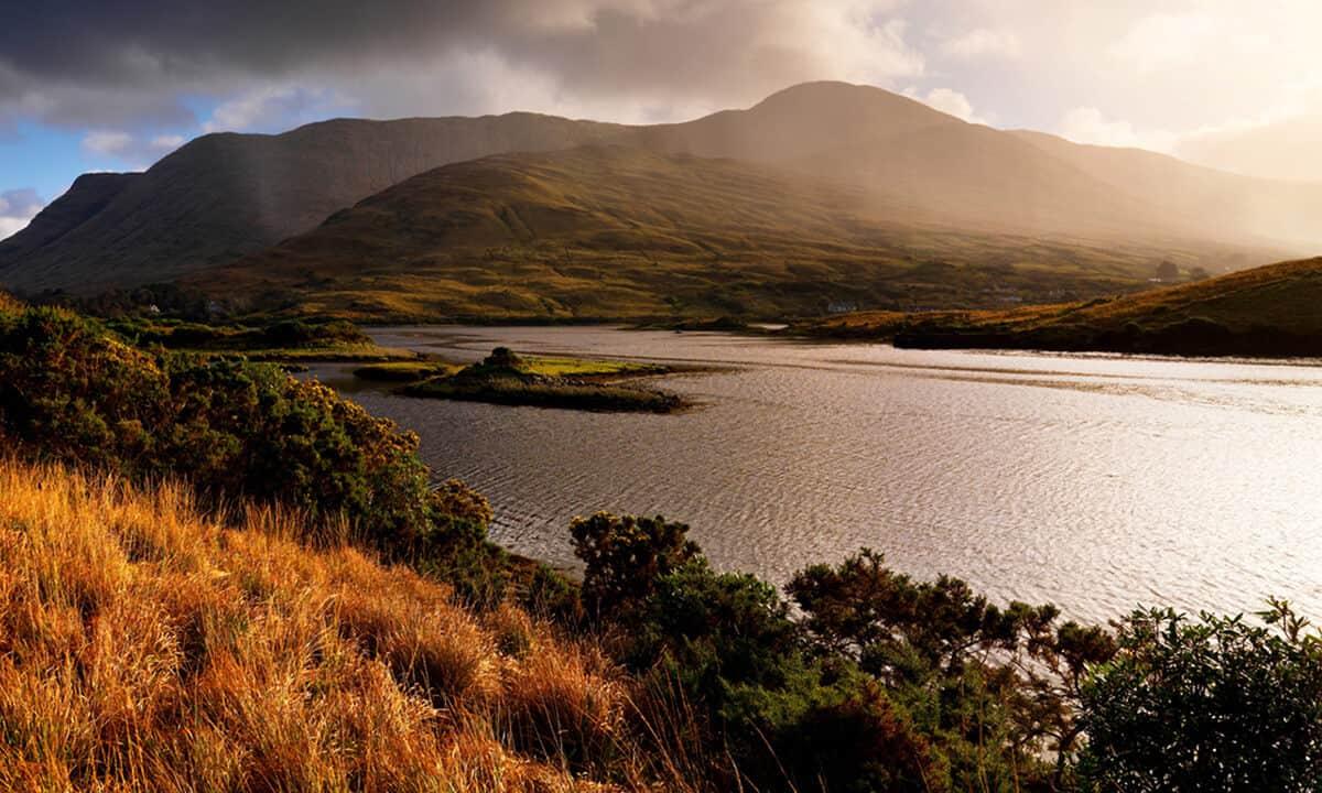 region-connemara-irlande