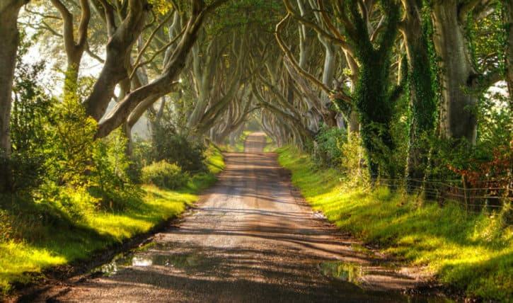 visiter-irlande