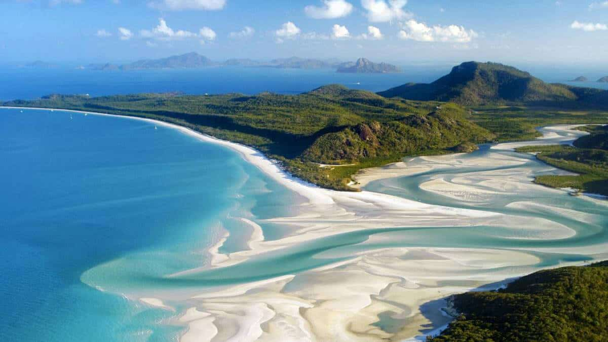 whitehaven-whitsunday-australie