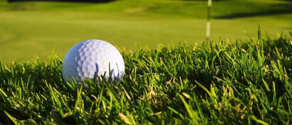golf-agadir