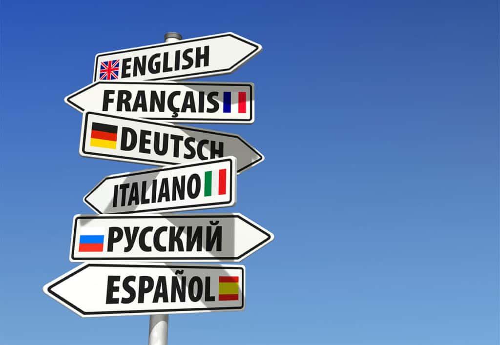apprendre-langues-en-voyage