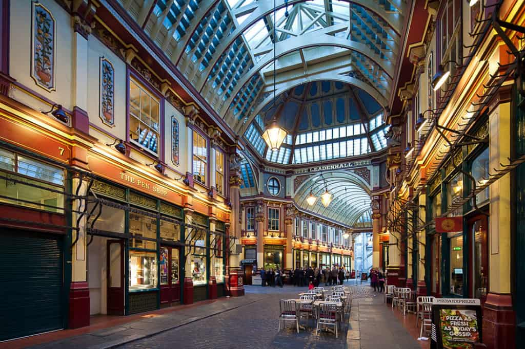 harry-potter-londres-livre-film-lieux-leadenhall-market