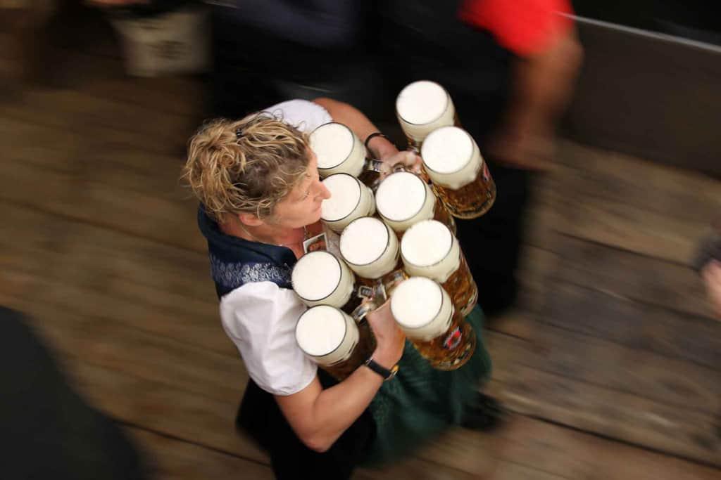 oktoberfest-bieres-allemandes