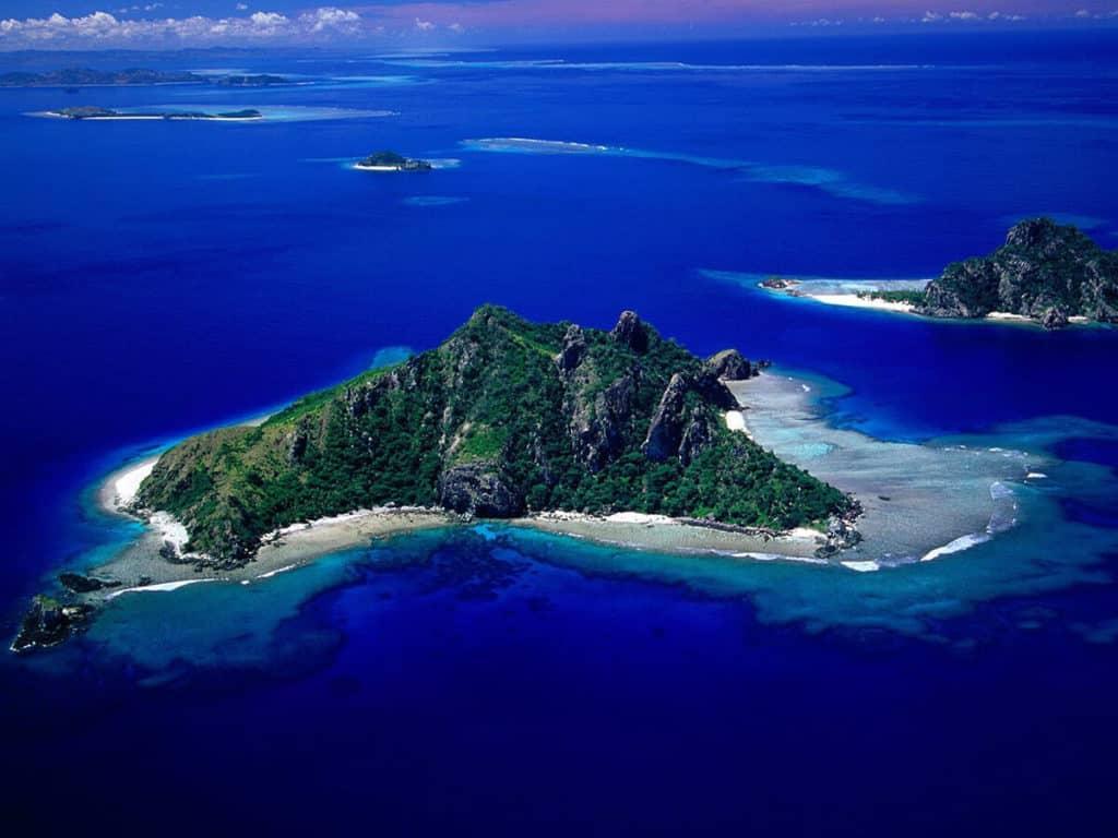 iles-fidji