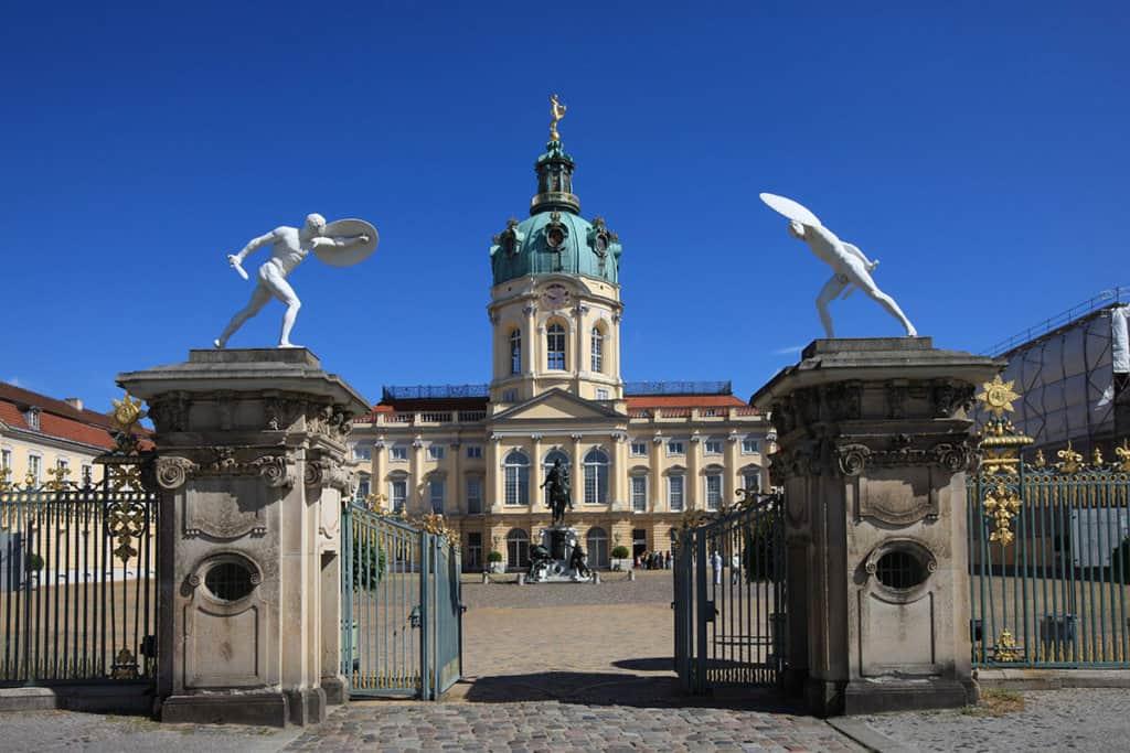 Berlin-photo