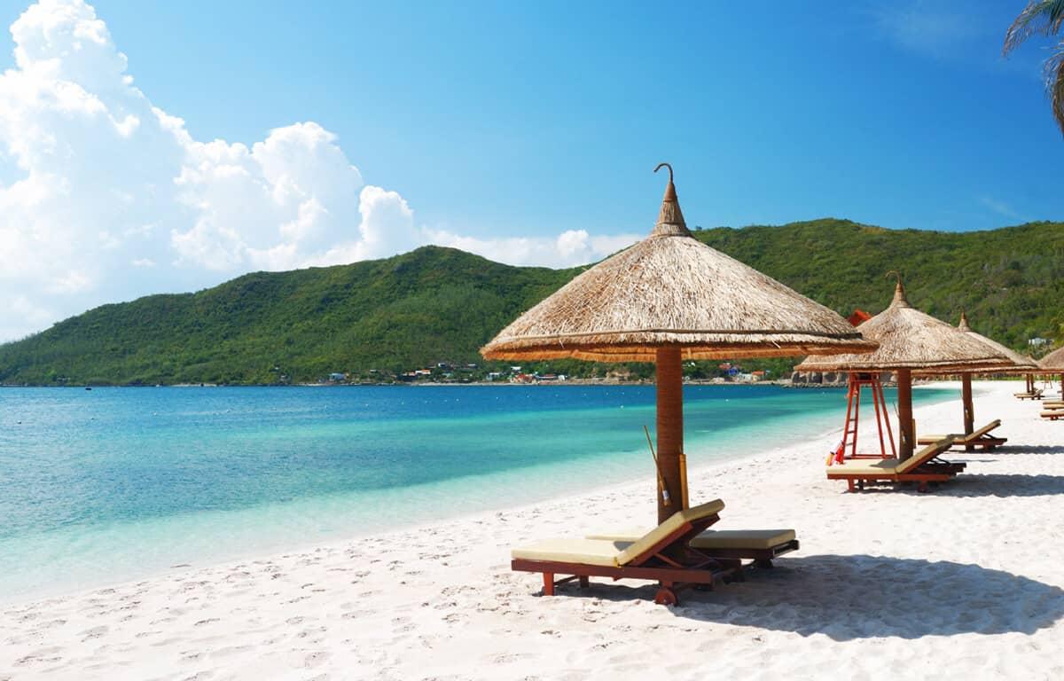 idee-vacances