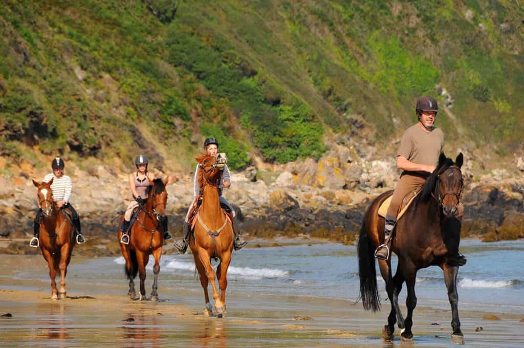 randonnee-equestre-vacances