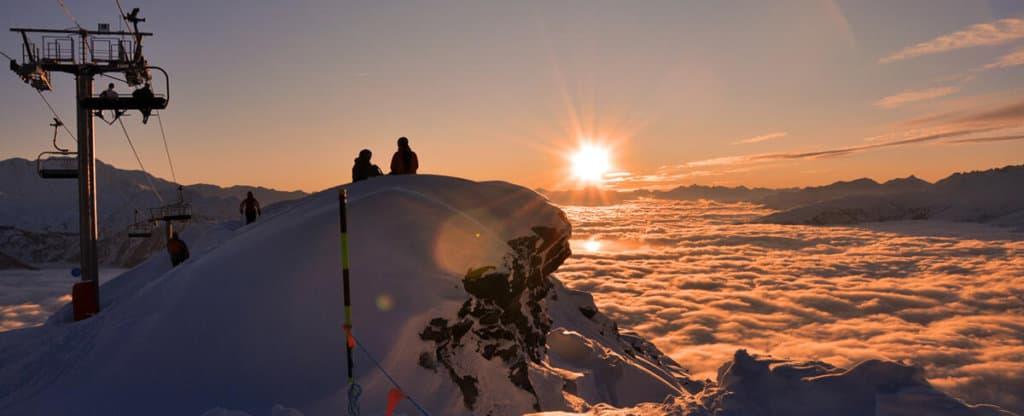 coucher-soleil-ski