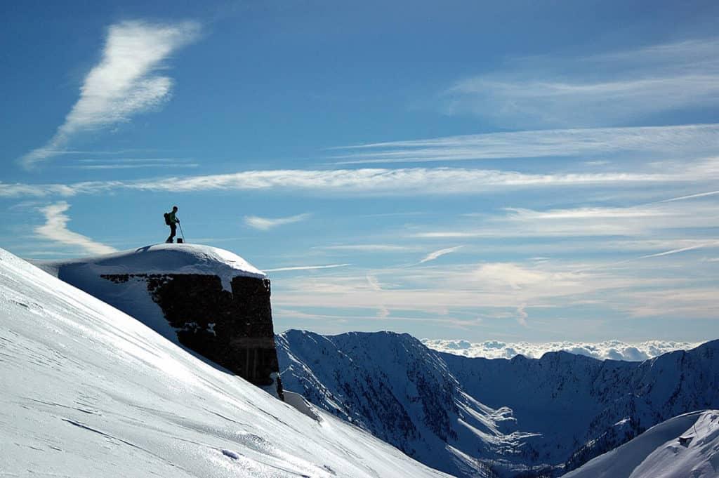 ski-randonne-france