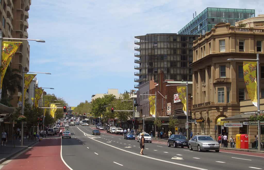 Oxford_Street_Sydney