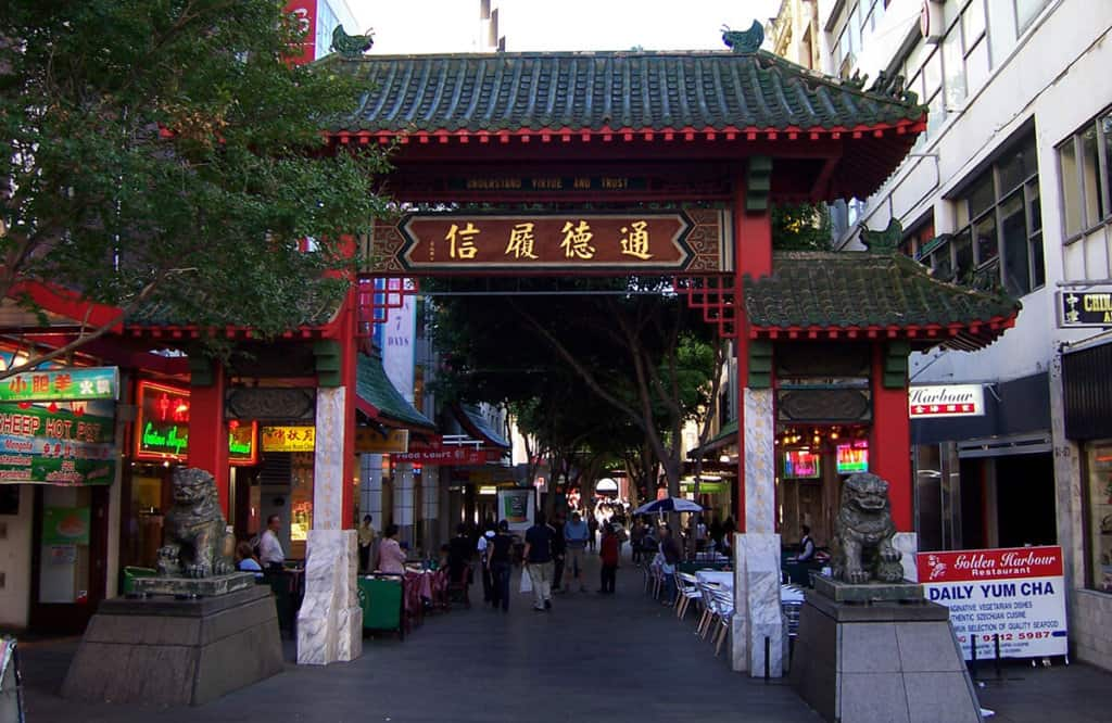 china-town-sydney