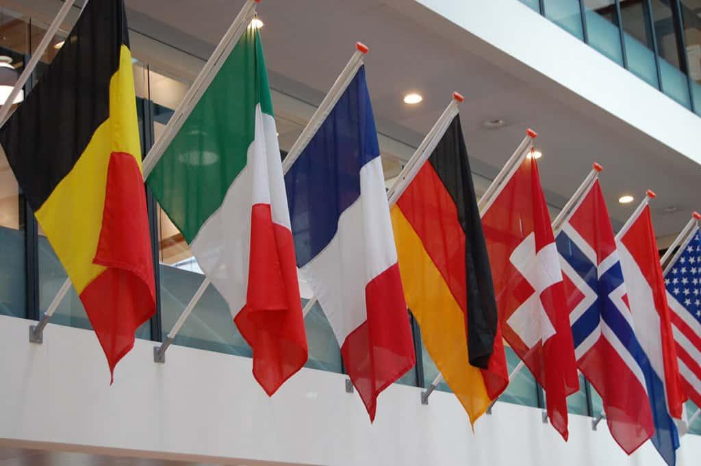 drapeau-etranger