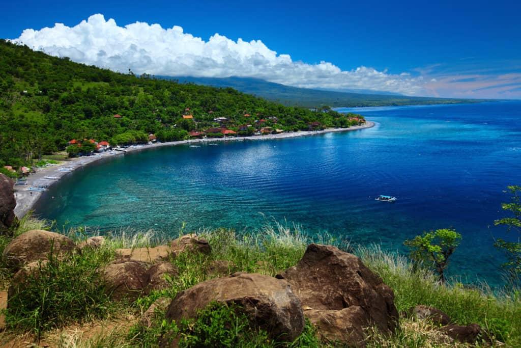 sanur-bali-indonesie-voyage-destination-reve
