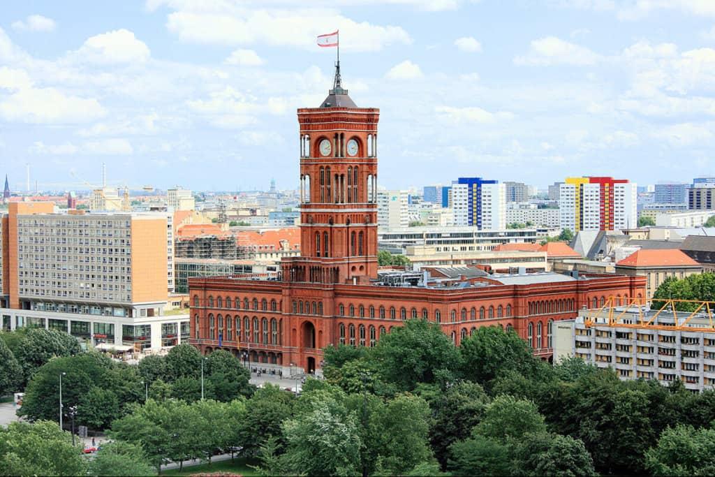 Rotes_Rathaus-berlin