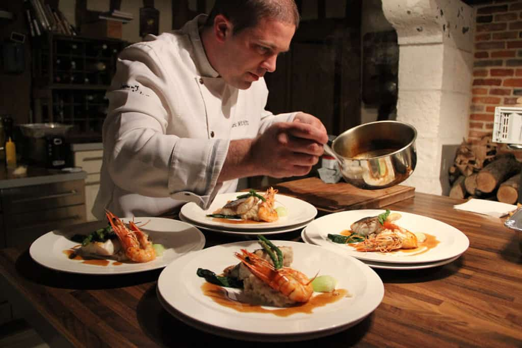 repas_gastronomique_londres