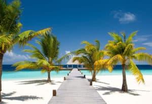 paysage-ile-maurice