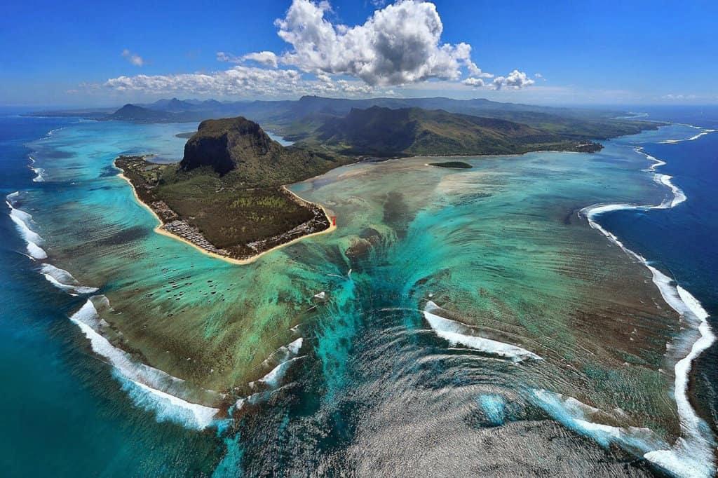 paysage-ile-maurice-vue-aerienne