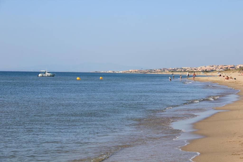 plage-saint-pierre-le-mer