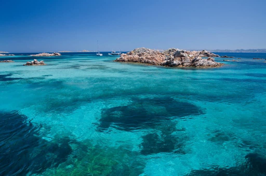 eaux-turquoises-sardaigne