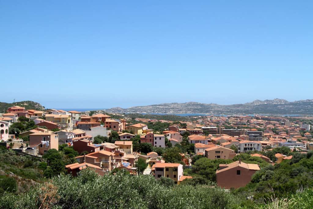 sardaigne-village-typique