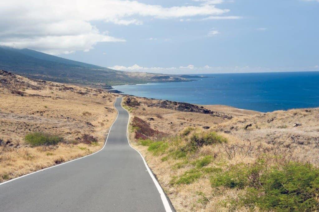 HanaHighway-hawai