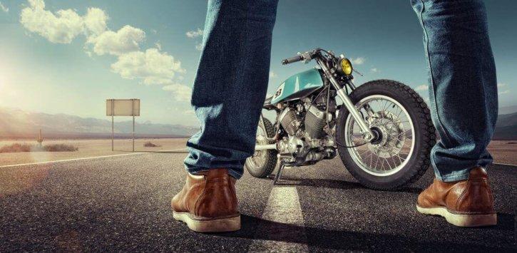 faire-un-voyage-en-moto