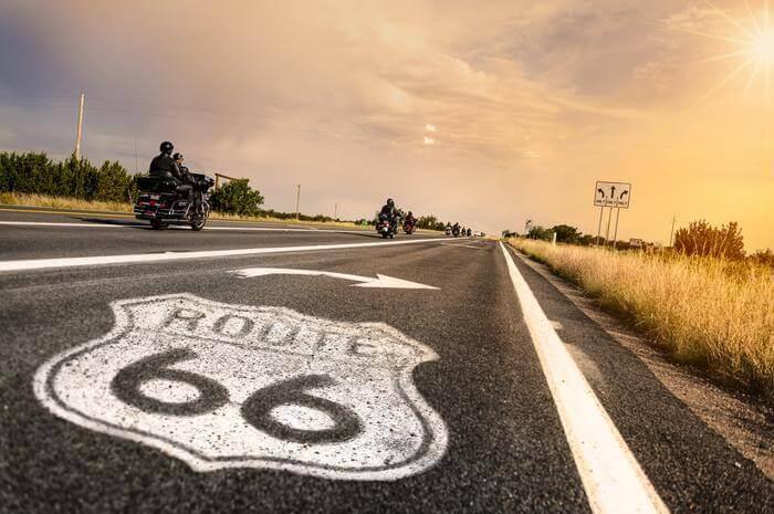 route-66-moto