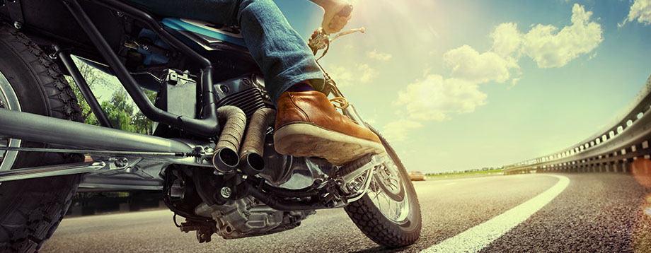 voyage-en-moto