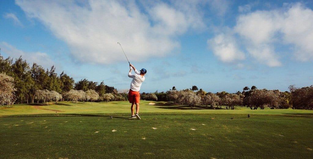 cape-town-golf