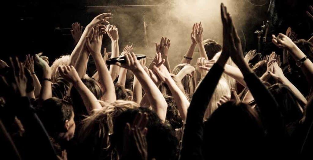 concert-objectifs-kilometres