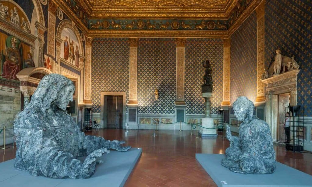 Museo-di-Palazzo-Vecchio-Florence