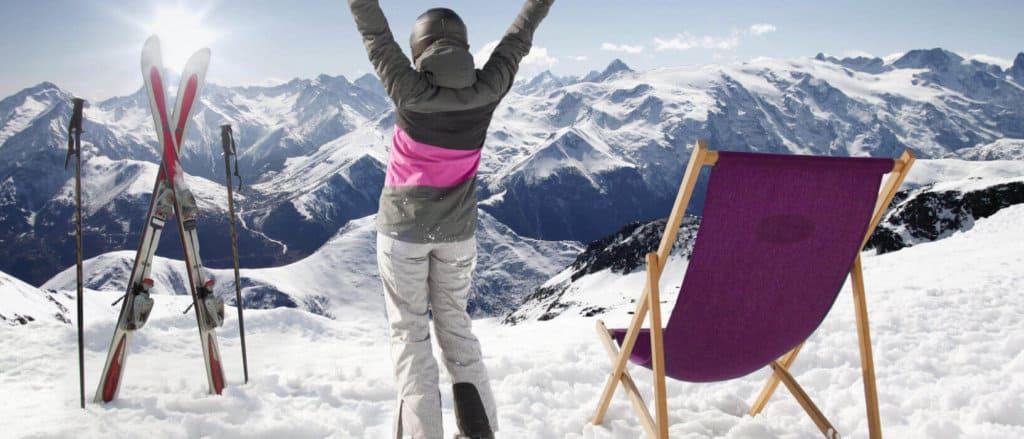 ski-tignes-montagne-ete
