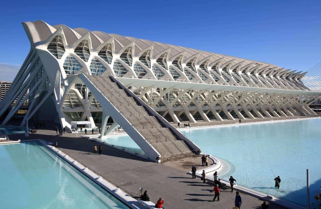 musee-des-sciences-valencia