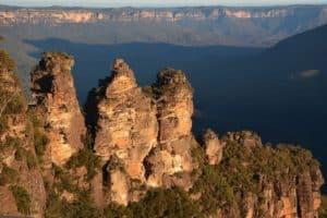 paysage-australie